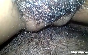 Indian Hot Srilankan spread extensively Anu fuck hard at the end of one's tether hubby relating to audio clip - Wowmoyback