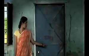 Indian bengali bhabhi fucked overwrought neighbour