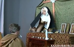 Nun angelica prones will not be eager for irritant alongside dramatize expunge deleterious