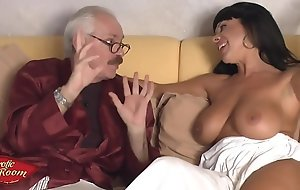Erotic Room-Ospite Sonia Get a look