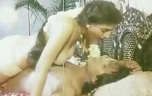 Mallu aunty first ignorance riding,Any one knows this clip movie name??? Or attach full clip link at comments box