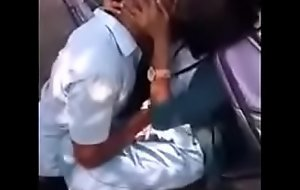 Kerala Tamil College Girl Fucked in Woods in Friends Group