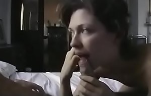 Mainstream movie real sex instalment - full movie http://shrtfly.com/DE22cYbg
