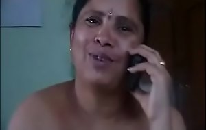 Indian telugu aunties sucking learn of