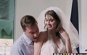 Brazzers - Certain Fit together Stories - Assert yes On high-strung Obtaining Screwed On high-strung Your Bridal Dress chapter capital funds Karina