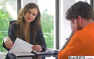 Chicks - Office Creepy-crawly - (Tina Kay) - Pay in legitimacy