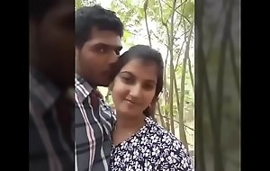 Hot Dripped MMS Of Indian And Pakistani Girls Giving a kiss Compilation 8